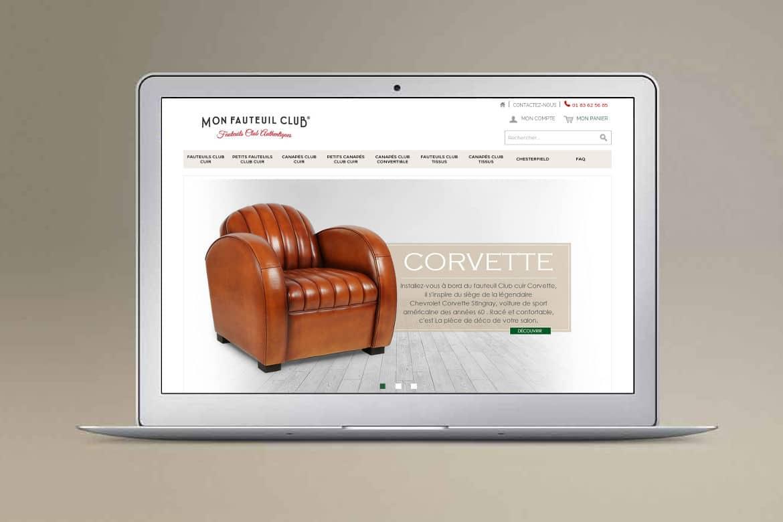 r f rences webperfect. Black Bedroom Furniture Sets. Home Design Ideas