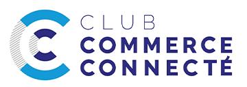 Webperfect est adhérent au réseau Club Commerce Connecté