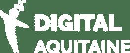Webperfect est adhérent au réseau Digital Aquitaine