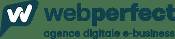 Webperfect