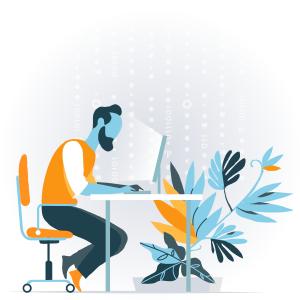 Développement web sur mesure par Webperfect