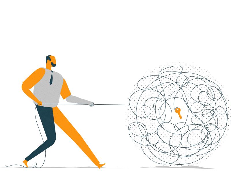 Services Maintenance IT par Webperfect